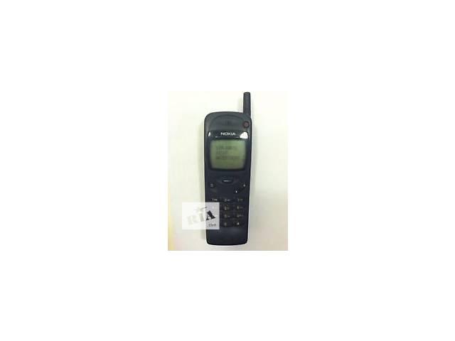 бу Nokia на запчасти или в коллекцию в Киеве