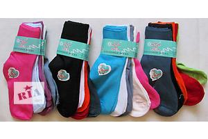 Новые Колготы, носки