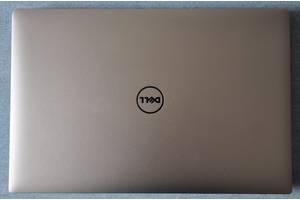 б/у Тонкие и легкие ноутбуки Dell Dell Alienware M18x