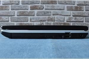 б/у Ноуты для работы и учебы Fujitsu Fujutsu Lifebook PH530