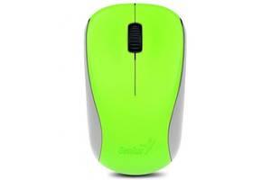 Genius NX-7000 Green (Код товара:3808)