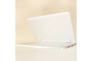 б/у Тонкие и легкие ноутбуки HP (Hewlett Packard) Hp ENVY 17