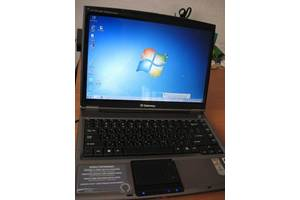 Ноутбуки Gateway
