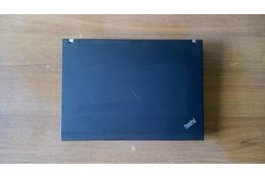 б/у Ноуты для работы и учебы Lenovo Lenovo ThinkPad X201