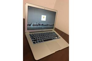 б/у Ноутбуки Apple Apple MacBook Air
