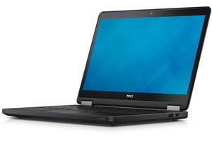 Новые Нэтбуки Dell