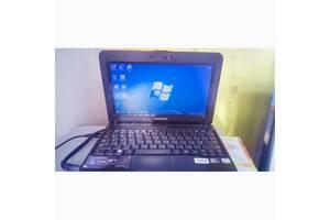 б/у Ноутбуки Samsung