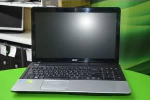 б/в Ігрові ноутбуки Acer Acer TravelMate 8572