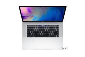 Нові Ноутбуки Apple