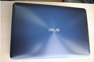 б/в Ноутбуки мультимедійні центри Asus