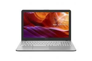 Ноутбук ASUS X543UA-DM1899 (90NB0HF6-M38130)