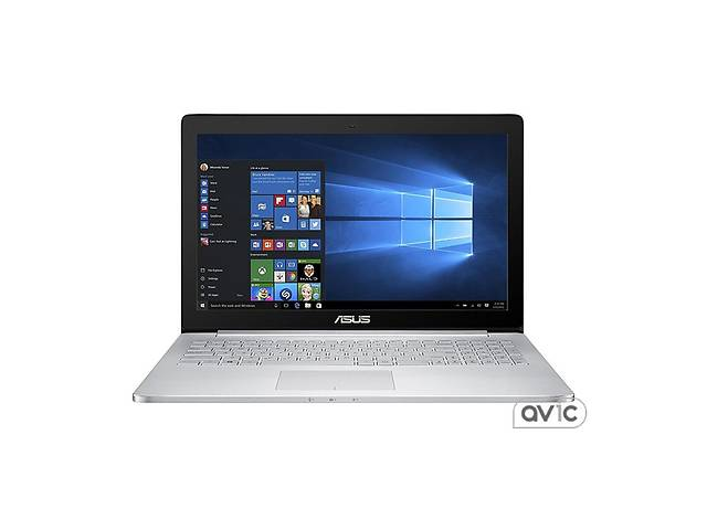 Asus F5Sr AW-NE771 WLAN Drivers for PC