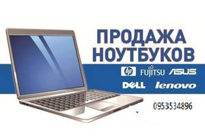 б/у Игровые ноутбуки Dell Dell Latitude E6420