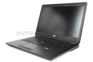 Ноутбук Dell Latitude E7450 (i5-5300U 8GB 256SSD)