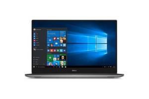 Новые Ноутбуки Dell