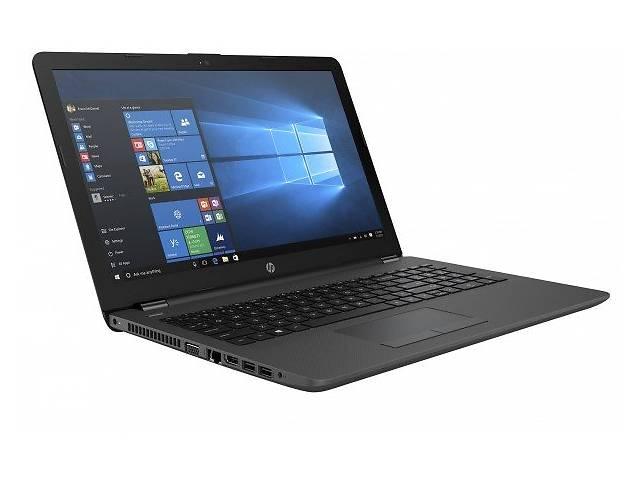 Ноутбук HP 250 G6 (2XZ27ES)- объявление о продаже  в Киеве