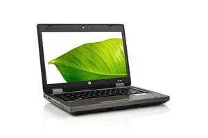 б/у HP (Hewlett Packard) Hp ProBook 6460b