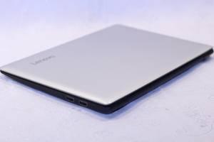 б/у Тонкие и легкие ноутбуки Lenovo Lenovo IdeaPad S100