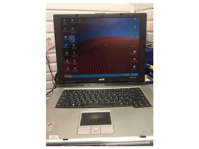 купить бу Ноутбук НЕ дорого! работа)учеба)мульт-а есть зарядное и wi-fi(варианты в Кременчуге