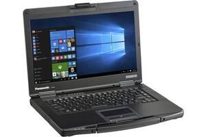 Ноутбук Panasonic TOUGHBOOK CF-54 (CF-54H2273T9)