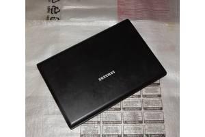 б/у Ноуты для работы и учебы Samsung