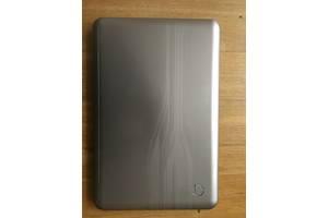 б/у Ноутбуки HP (Hewlett Packard) Hp Pavilion dv6