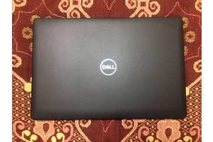 Новые Эксклюзивные модели ноутбуков Dell