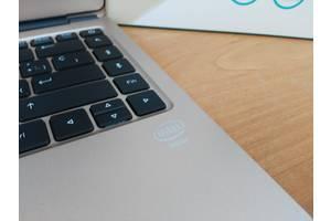 Новые Эксклюзивные модели ноутбуков Lbook