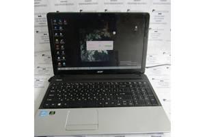 б/у Ноуты для работы и учебы Acer Acer Aspire 5755