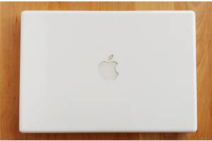 б/у Ноуты для работы и учебы Apple