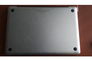 б/в Ноути для роботи та навчання Apple Apple MacBook Pro