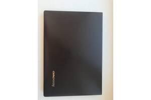 б/у Тонкие и легкие ноутбуки Lenovo