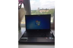 б/у Ноуты для работы и учебы HP (Hewlett Packard) Hp ProBook 4720s