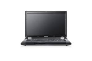 б/в Ноутбуки мультимедійні центри Samsung