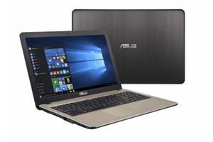 б/в Тонкі і легкі ноутбуки Asus