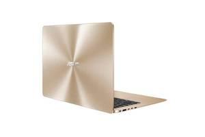 Новые Тонкие и легкие ноутбуки