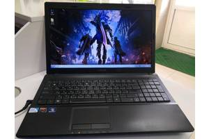 б/у Игровые ноутбуки Asus Asus X54