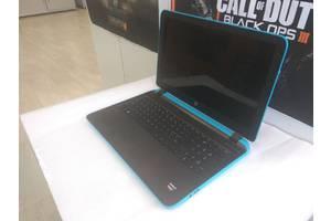 б/в Ігрові ноутбуки