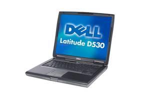 б/у Ноутбуки для простых задач Dell