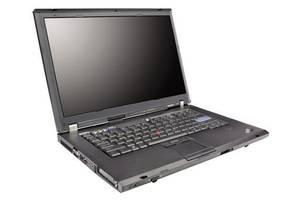 б/в Ноутбуки Lenovo