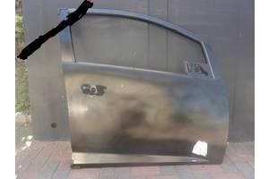 Новые Двери передние Chevrolet Spark