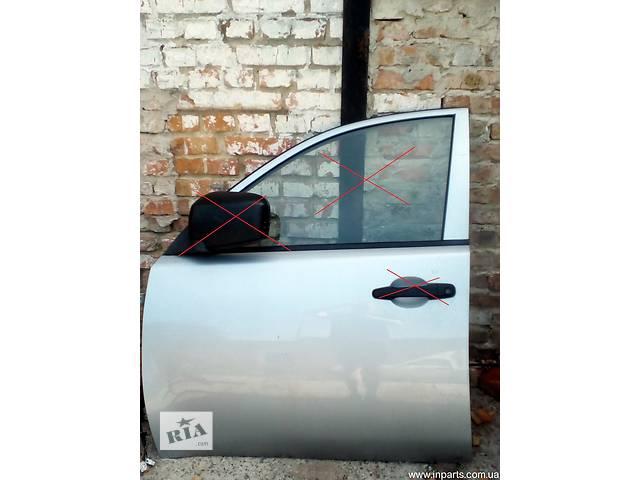 бу Новая дверь передняя для легкового авто Mitsubishi L 200 в Ровно