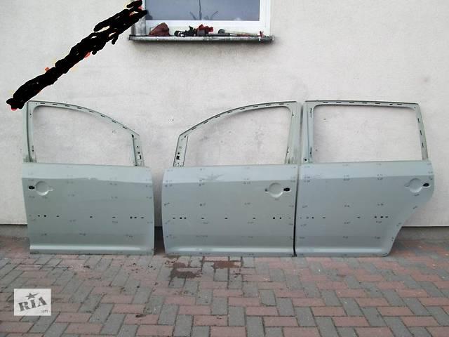 купить бу Новая дверь передняя для легкового авто Volkswagen Touran в Тернополе