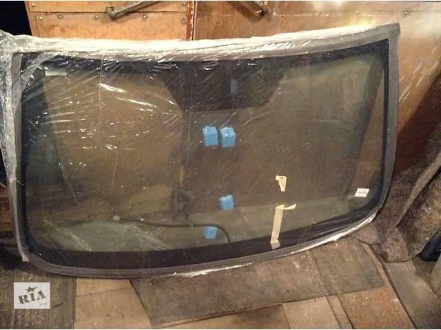 бу Новое стекло лобовое/ветровое для кроссовера Toyota Rav 4 в Киеве