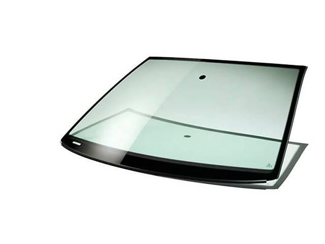 бу Новое стекло лобовое/ветровое для легкового авто Mitsubishi Lancer X в Киеве