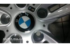 Балки передней подвески BMW 5 Series