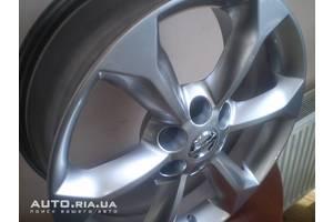 Балки передней подвески Nissan X-Terra