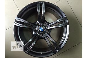 Новые Диски BMW X5