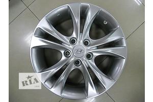 оригинальные литые диски hyundai elantra