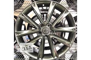 Новые Диски Lexus RX New